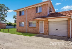 8/6-8 Meacher Street, Mount Druitt, NSW 2770