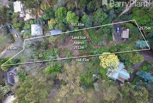 15 Forest Road/7 Glen Harrow Heights Road, Belgrave, Vic 3160