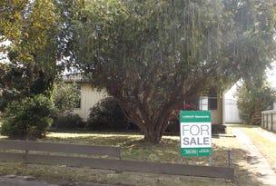 4 Jayarra Street, Simpson, Vic 3266