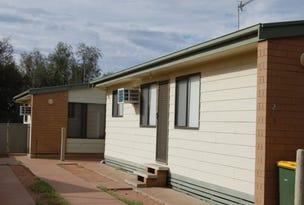 2/40 Forster Street, Port Augusta, SA 5700