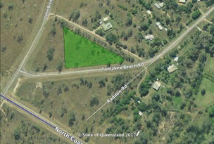 Lot 4, 1 Toolakea Beach Road, Bluewater, Qld 4818