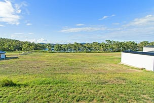 29 Keppel View Drive, Tanby, Qld 4703
