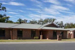 26 Mumbler Street, Nambucca Heads, NSW 2448
