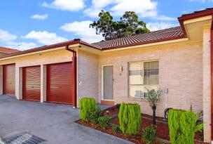 2/219 Hill End Rd, Doonside, NSW 2767