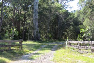 30 Hanna's Road, Gibberagee, NSW 2469