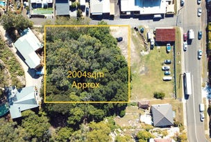 3 WAMBOOL PLACE, Brooklyn, NSW 2083