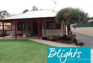 47 Albert Terrace, Port Pirie, SA 5540