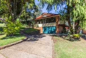 9 Sherwood Dr, Lismore, NSW 2480