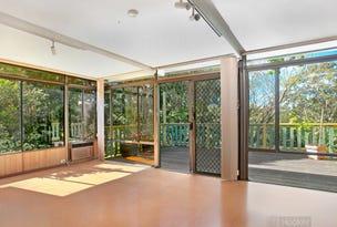 23 Prince Edward Street, Gladesville, NSW 2111
