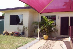 2/14 Cook Crescent, Mount Isa, Qld 4825