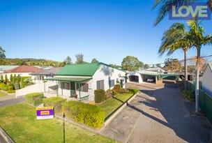 38 Second Street, Boolaroo, NSW 2284