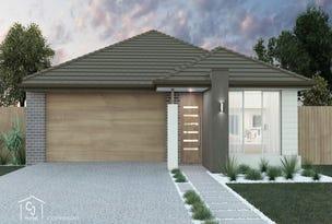 L1007 Fernbrooke Ridge Estate, Redbank Plains, Qld 4301