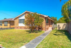 100 Wyong Road, Killarney Vale, NSW 2261