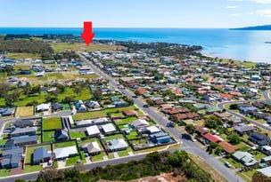 Lot 29-117 Joyce Street, Hawley Beach, Tas 7307