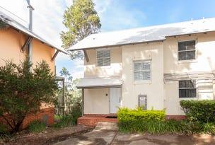 Villa 793 Cypress Lakes Resort, Pokolbin, NSW 2320