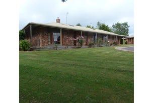 1338 Pine Road, Riana, Tas 7316