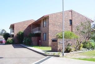 6/5-6 Hayes Close, Singleton, NSW 2330
