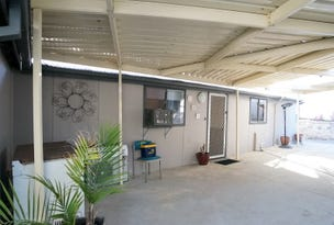 17A Coonong St, Busby, NSW 2168