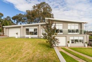 7 Keswick Street, Cowra, NSW 2794