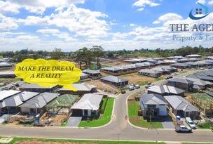 Lot 359, Bowerman Road, Elderslie, NSW 2570