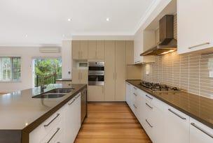 12 Clifford Street, Gordon, NSW 2072