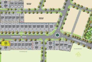 Lot 1315, Seedling Street, Acacia, Botanic Ridge, Vic 3977