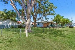 298 Tuggerawong Road, Tuggerawong, NSW 2259