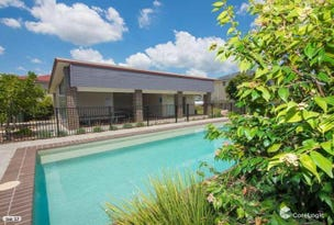 26/350 Leitchs Road, Brendale, Qld 4500
