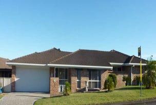 2/7  Akala Ave, Forster, NSW 2428