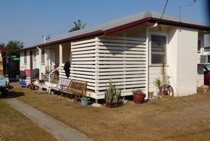 11 Diary Street, Casino, NSW 2470