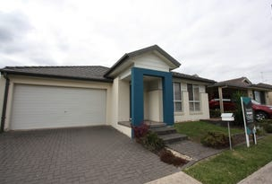 18 Maiden Street, Ropes Crossing, NSW 2760