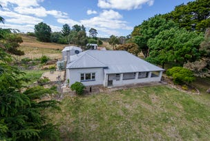 5161 Clay Wells Rd, Short, SA 5279