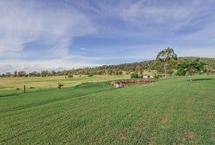 Lot 108, Plainland Crossing Estate, Plainland, Qld 4341