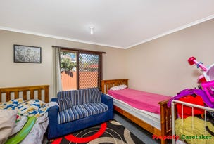 68 Woodhouse Dr, Ambarvale, NSW 2560