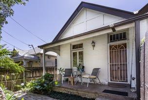 8 Yeo Street, Neutral Bay, NSW 2089