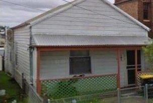 7 Edgar Street, Auburn, NSW 2144