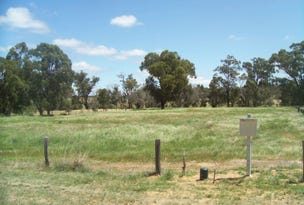 Lot 102 Rose Road, Allanson, WA 6225
