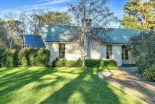 119 Lucas Road, Mount Pleasant, SA 5235