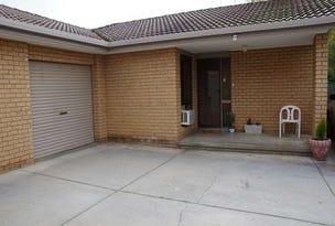 2/4 Kambora Court, Lavington, NSW 2641