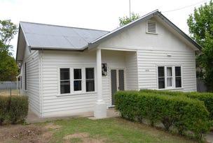 400 Charlotte Street, Deniliquin, NSW 2710