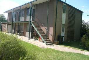 6/33 Arthur Street, Narrandera, NSW 2700
