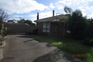 12 Sterling Court, Smithfield Plains, SA 5114
