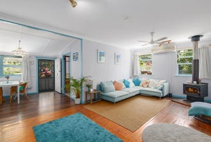 13 Station Street, Currumbin Waters, Qld 4223