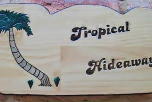 4/130 Grey Street - Tropical Hideaway, Kalbarri, WA 6536