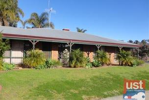 1 Christchurch Place, College Grove, WA 6230