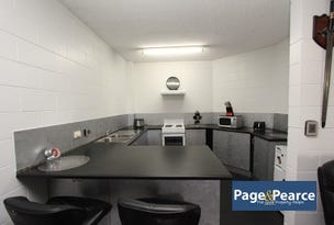 4/16 OLD COMMON ROAD, Belgian Gardens, Qld 4810