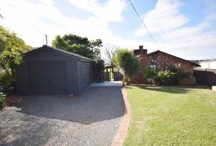 3 Tarraba Crescent, Nowra, NSW 2541
