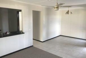 2/139 Lawrence Street, Wodonga, Vic 3690