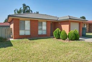 21 Girraween Mews, Glenfield Park, NSW 2650