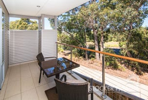 9/37 Village Green, Margaret River, WA 6285
